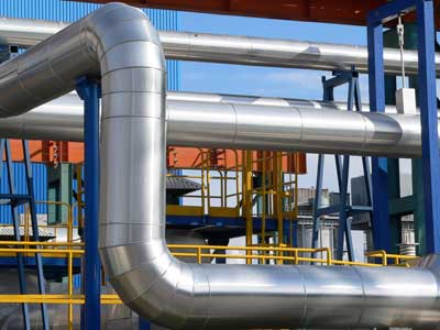 Chemical and Specialty Chemical | Clean Harbors