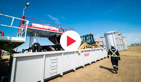 </a> Go inside our auger tanks to see how they work