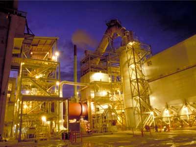 incineration rh cleanharbors com