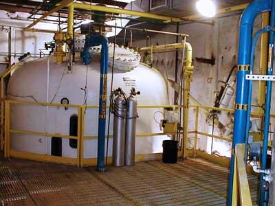 PCB Disposal