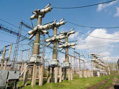 Utilities | Clean Harbors