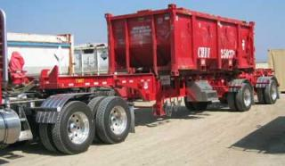 Waste Disposal Services | Clean Harbors