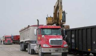 Waste Disposal Services   Clean Harbors